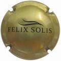 FELIX SOLIS 152658 X **