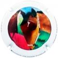 MARIA OLIVER PORTI 153352 x