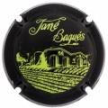 JANE BAQUES 153731 x