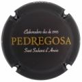CASTELO DE PEDREGOSA 153733 X *