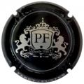 PERET-FUSTER 153766 x **