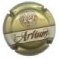 ARTIUM 4202 V 01542 X
