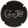 CAVAS HILL  154345 x