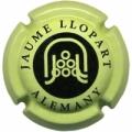 JAUME LLOPART 154373 x *
