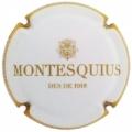 MONTESQUIUS 154399 x - magnum