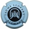 JAUME LLOPART 154474 x **