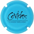 COVIDES  154479 x *