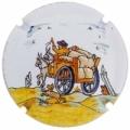 GRAU DORIA 154737 x