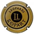 LLOPART 154838 x *