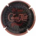 CAVAS HILL  155042 x