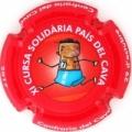 CONFRARIA DEL CAVA 155228 X 2017