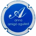 ANNA AMIGO AGULLED  155264 x