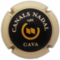 CANALS NADAL 155341 x *