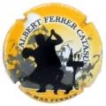 EL MAS FERRER 155379 x