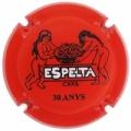 ESPELTA 155424 x