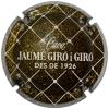 JAUME GIRO I GIRO 155499 x Magnum