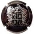 XAMFRA  15554 x 2701 v *