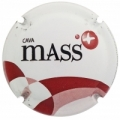 MASS 155660 x