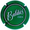 BALDUS  155770 x