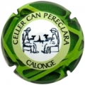 CELLER CAN PERECLARA 155827 x