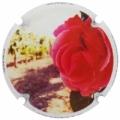 PERE OLIVELLA GALIMANY  156251 x rosat*