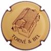 TORNE & BEL 156258 x *