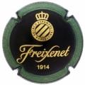 FREIXENET 156612 X