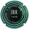 RAVENTOS ROIG 157631 x