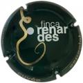 RENARDES 157887 X **