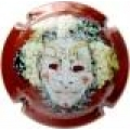 FUCHS DE VIDAL 15791 X 10765 V
