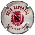 SOLA RAVENTOS 159049 X *