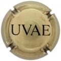 UVAE 159147 x