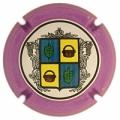 NAVERAN 159219 x