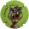 LACRIMA BACCUS 159705 x