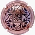 AVINYO  159768 X