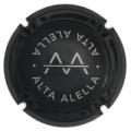 ALTA ALELLA 159934 X