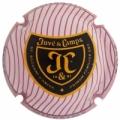 JUVE CAMPS 160252 x ****