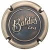 BALDUS  160690 x