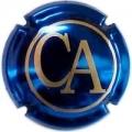 CARLES ANDREU 16081 x *