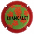 CHAMCALET 160828 x