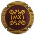 MAS XAROT 160838 x *
