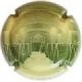 ROMAGOSA TORNE 16102 X 12398 V