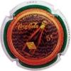 EMPRESES 16103 x coca.cola -cobega*