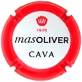 MAS OLIVER 161066 x