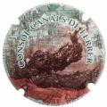 EL MAS FERRER 161175 x