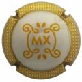 MAS XAROT 161176 X *