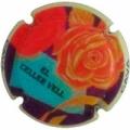 CELLER VELL 161740 X