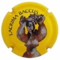 LACRIMA BACCUS 161750 X