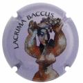 LACRIMA BACCUS 161751 X