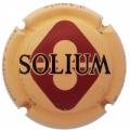 SOLIUM 161761 x
